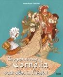 couv_cornelia