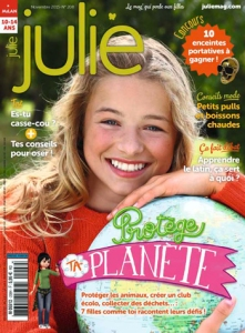 Julie-Novembre-2015