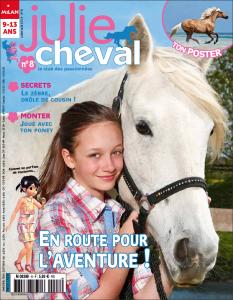 JulieCheval8-couv