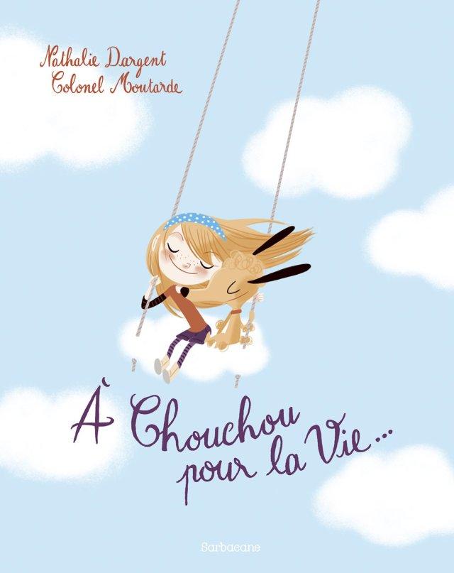 chouchou- couv