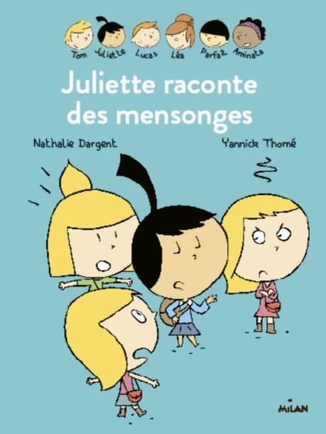 juliette-couv