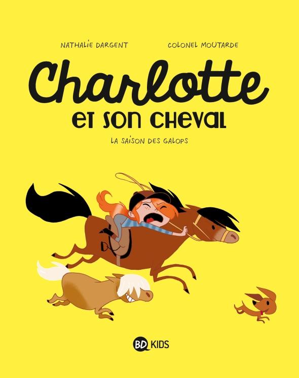 Charlotte-et-son-cheval-2